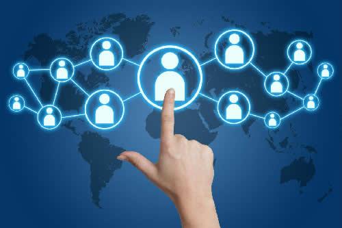 揭秘:互联网赚钱社群、培训、课程的本质是什么?插图1