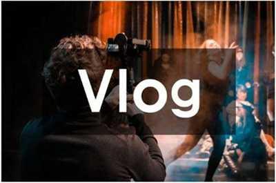 vlog博主该怎么做如何变现?最详细抖音vlog博主玩法套路插图
