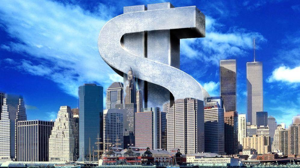 隆哥带你月薪5000买房全攻略:筹到钱,买对房!月入800到年入千万插图